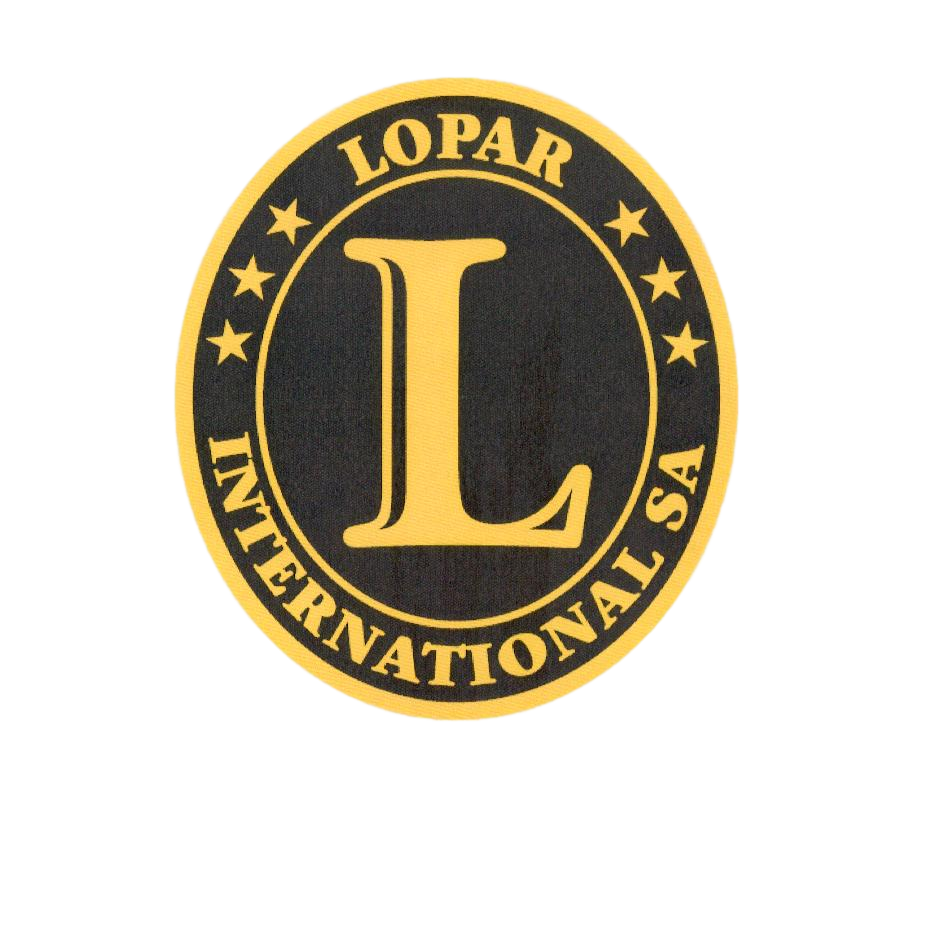 Lopar International S.A. |